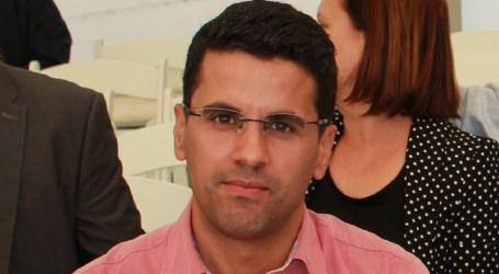"""Samuel Henríquez: """"PP-AV sigue bloqueando el municipio y no participará en Gran Canaria Me Gusta"""""""