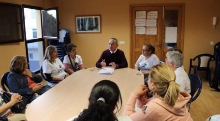 Acuerdo histórico y sin precedentes entre SITCA y las Kellys en Canarias