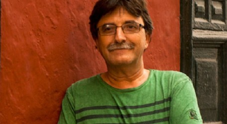 La insoportable levedad de la política y la muerte de Antonio Lozano