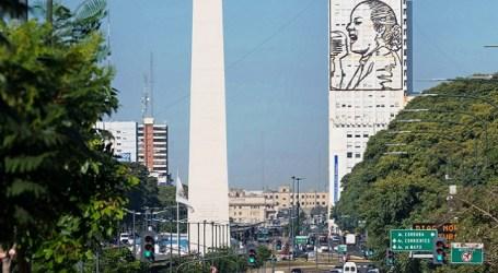 Buenos Aires: fútbol, tangos, libros, bife de chorizo y la maldición