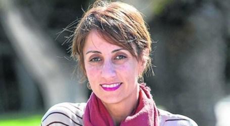 Ciuca se convierte en la primera formación política en registrar sus candidaturas de Mogán y Telde