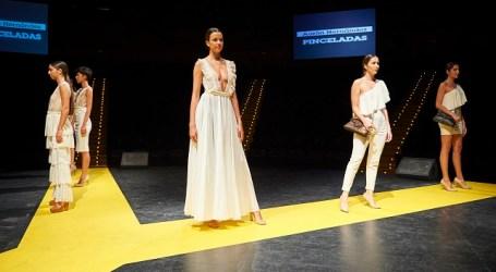 El VI Concurso de Jóvenes Diseñadores 'Y', con 15 creadores, celebra su edición más 'underground'