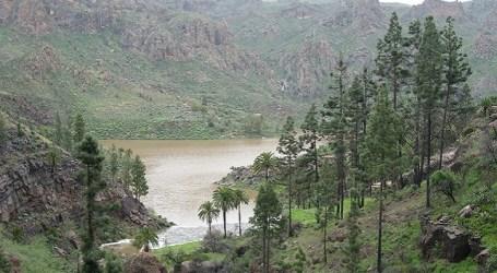 La central hidroeléctrica de Chira-Soria no tendrá torretas ni tendido aéreo, irá todo soterrado