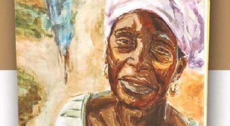 Sona Mariama y otros cuentos populares de Gambia