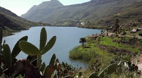 Gran Canaria con futuro (I)