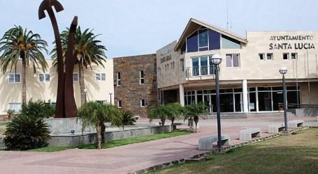 NC lamenta que el Ayuntamiento no ejerza su competencia de seguimiento y control de la obra de Pozo Izquierdo