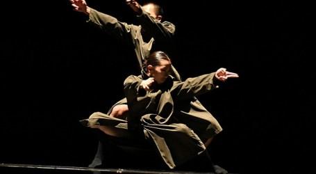 24Masdanza realizará un tour con bailarines internacionales por las siete islas Canarias