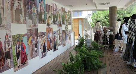 Diez trajes para vestir la tradición del Pino