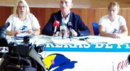 SITCA y Kellys Unión Gran Canaria denuncian despidos al amparo del Brexit y Thomas Cook