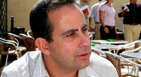 STEC-IC, Fernando Pellicer Melo