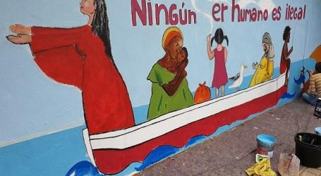 Día Internacional de los Derechos Humanos en Santa Lucía