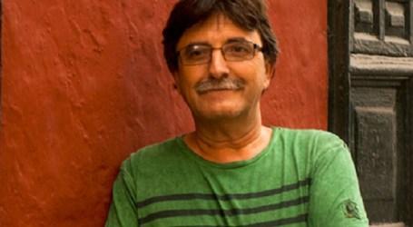 La perversidad ante el cambio climático, y un homenaje a Antonio Lozano