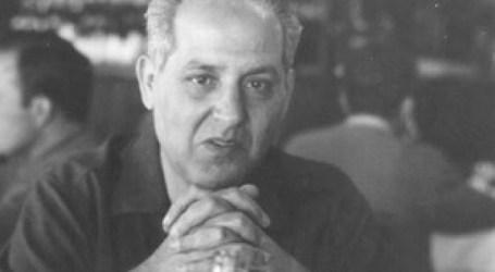 Cultura edita el libro 'La Escuela Luján Pérez', elaborado en 1954 por Felo Monzón para el centro