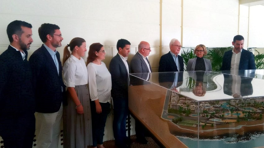 Presentación Proyecto Seaside Hotels (1)