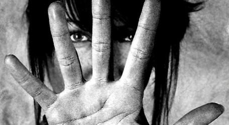 El ICI dejará de poner el contador a 0 cada año en el cómputo de mujeres asesinadas por violencia de género