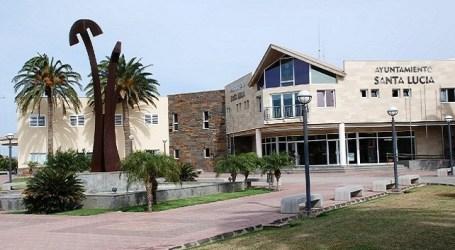 Fortaleza, NC y PP alcanzan un acuerdo para formar una nueva mayoría en Santa Lucía