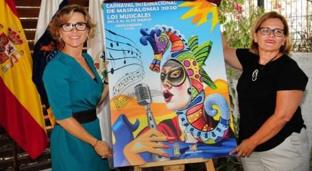 La oposición le marca el paso carnavalero al grupo de Gobierno tirajanero