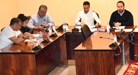 El PP de Mogán rechaza la reactivación de las zonas azules en el municipio