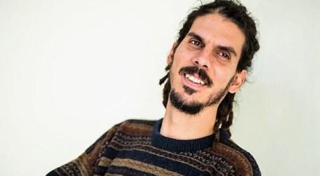 Sobrevivir con los ingresos de un fin de semana MN ofrece a sus lectores un artículo de opinión de Alberto Rodríguez, secretario de Organización de Podemos y diputado en el Congreso por Santa Cruz de Tenerife