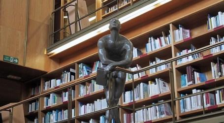 Carta de la comunidad universitaria a los responsables políticos y empresarios de Canarias
