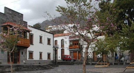 """El Archivo Municipal de San Bartolomé de Tirajana recopilará fotografías de este """"momento histórico"""""""