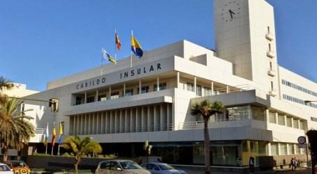 Para reactivar Gran Canaria Maspalomas News ofrece a sus lectores un artículo de opinión de Antonio Morales Méndez, presidente del Cabildo Insular de Gran Canaria