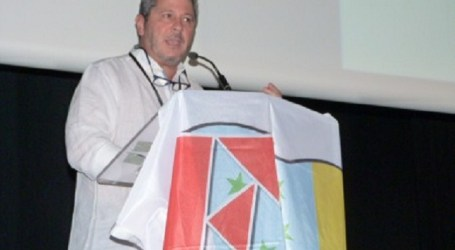 La mano invisible Maspalomas News ofrece a sus lectores un artículo de opinión de Daniel Casal, secretario general del Frente Sindical Obrero de Canarias (FSOC)