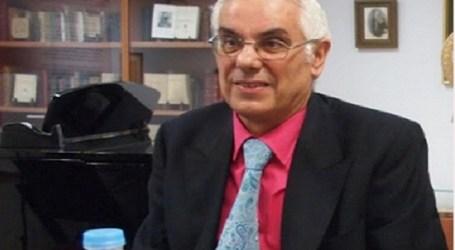 EE.UU., el racismo y la desinformación Maspalomas News ofreec a sus lectores un artículo de opinión de Luis León Barreto, escritor y periodista