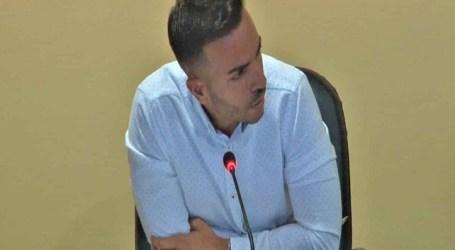 El PP de Mogán insta a Onalia Bueno a que desista de incrementar las tasas e impuestos aprobados en febrero