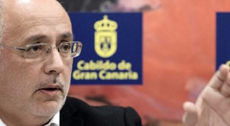 Gran Canaria reclama decisiones