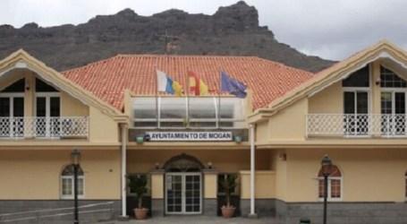 El Ayuntamiento de Mogán responde a las acusaciones del Proyecto Vecinal de Alimentos Las Lomas