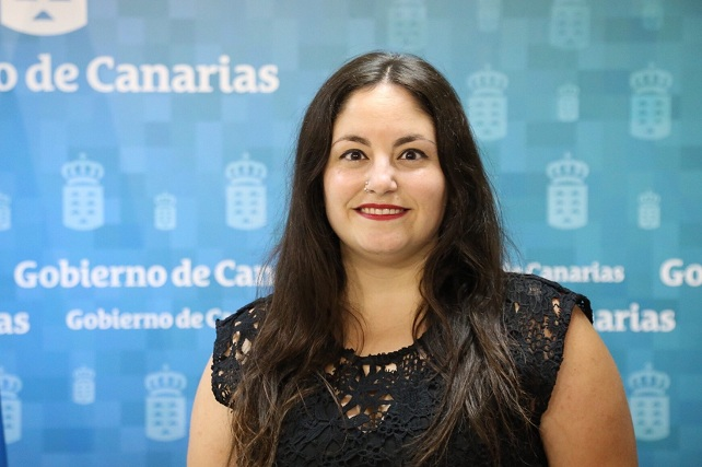 ¿Canarias no es tierra para jóvenes? Maspalomas News ofrece a sus lectores un artículo de opinión de Laura Fuentes Vega, directora general de Juventud del Gobierno de Canarias