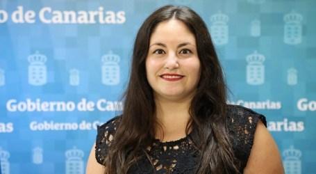 ¿Canarias no es tierra para jóvenes?