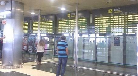 La Fecao manifiesta su disconformidad con la llegada de turistas a Canarias sin control sanitario
