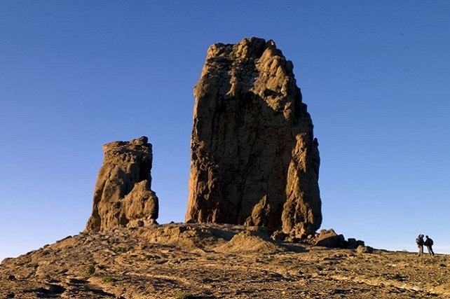 Biosfera, Patrimonio Mundial y turismo Maspalomas News ofrece a sus lectores un artículo de opinión de Antonio Morales Méndez, presidente del Cabildo Insular de Gran Canaria