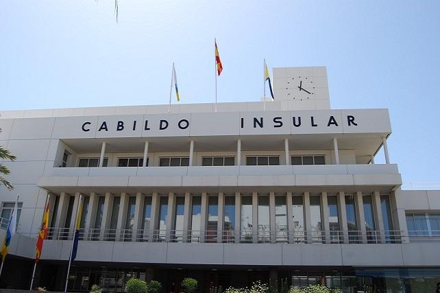 Una isla que responde Maspalomas News ofrece a sus lectorfes un artículo de opinión de Antonio Morales Méndez, presidente del Cabildo Insular de Gran Canaria