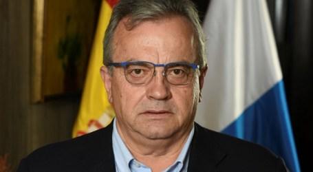 La importancia de un gobierno progresista en Canarias