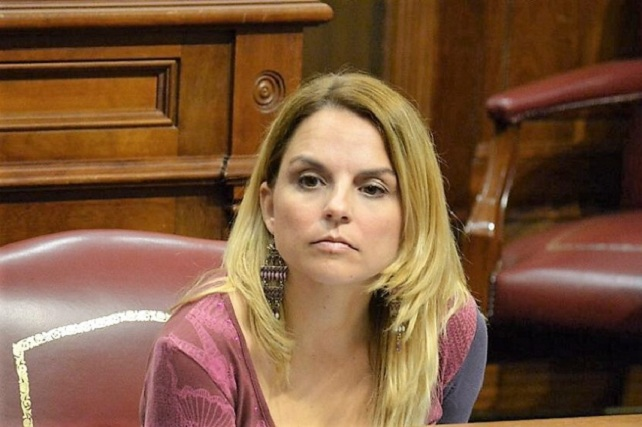 La tutela de menores en Canarias se ha incrementado en un 367% en 2020 Maspalomas News publica un comunicado de la consejería de Derechos Sociales del Gobierno autónomo ante la situación de los MENA