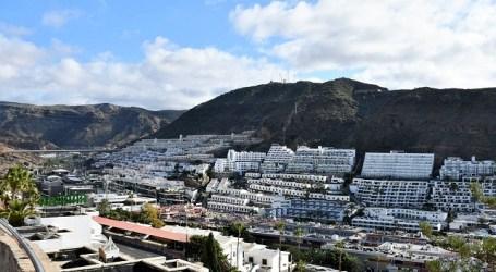 """La AMTC pide """"una tutela adecuada"""" para los inmigrantes alojados en zonas turísticas"""