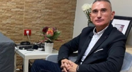 Tres meses muy largos Maspalomas News ofrece a sus lectores un artículo de opinión de Antonio Rodríguez Suarez, secretario general del SITCA