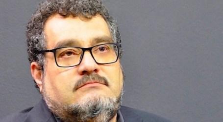 Los Verdes piden la dimisión del presidente del Cabildo de Gran Canaria