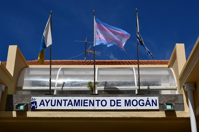 NC de Mogán rechaza que el Ayuntamiento incremente las tarifas de la zona azul en plena crisis económica Para la formación nacionalista, esta decisión del grupo de Gobierno (Ciuca) no tiene en cuenta el contexto socioeconómico generado por la pandemia