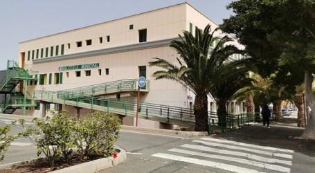 El Ayuntamiento de Santa Lucía reabrirá en mayo las siete bibliotecas de barrio con servicio de internet