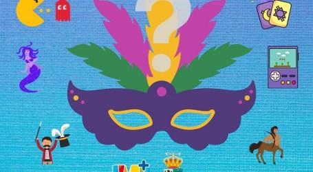 Tres propuestas abren la participación para la elección de la temática del Carnaval de Maspalomas 2022