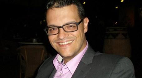 """Después del año que vivimos peligrosamente Maspalomas News ofrece a sus lectores un artículo de opinión de Christopher Rodríguez, técnico en Administración y Gestión de Empresas y escritor, autor de la novela """"El Lince"""""""