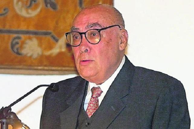 Rosario Valcárcel, Luis Cobiella Cuevas