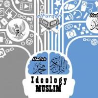 Ideologi Islam, Apa dan Mengapa Tidak?