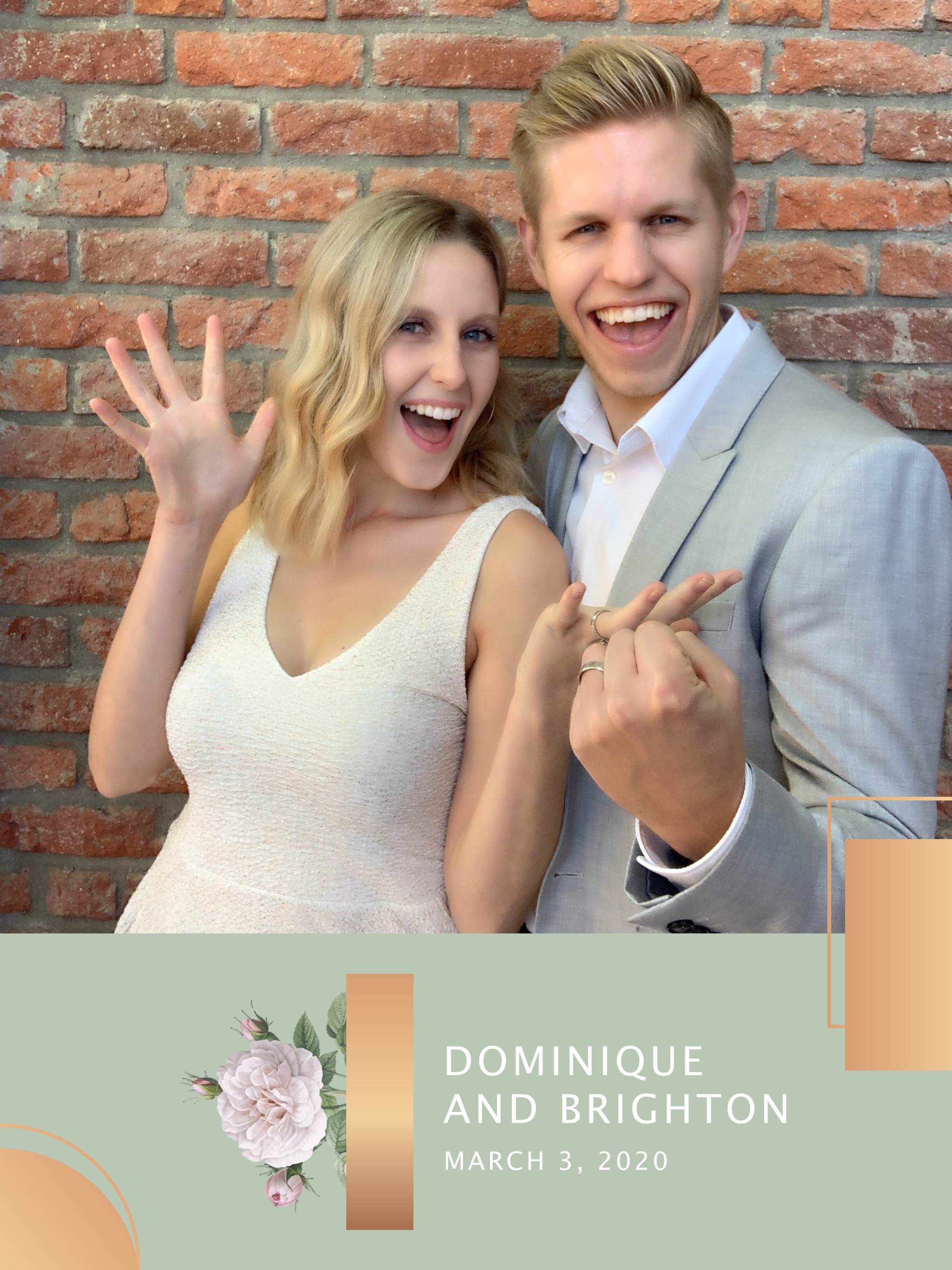 wedding digital overlay 1 1