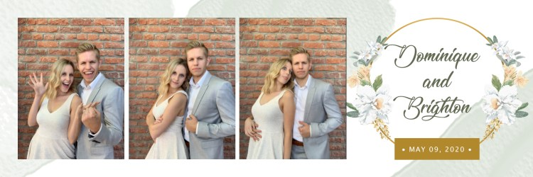 wedding print overlay 7