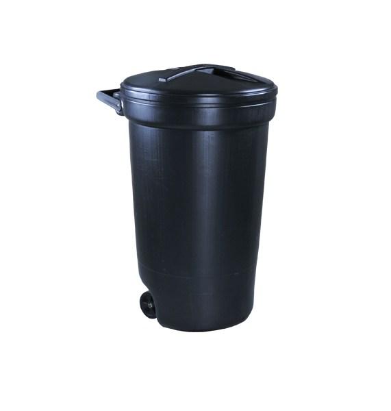 Tempat Sampah Plastik Jumbo